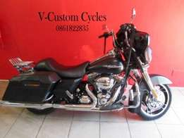 Price Has Been Reduced By R10000.00!