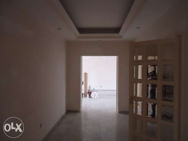 A-2590: Apartment for Rent in Ain Saade