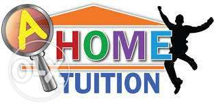 Home Tution for Kidz
