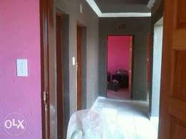 Room to let Meadowlands Zone 2