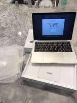 "Apple MacBook Pro 13.3"" 512GB Laptop with Touchbar"
