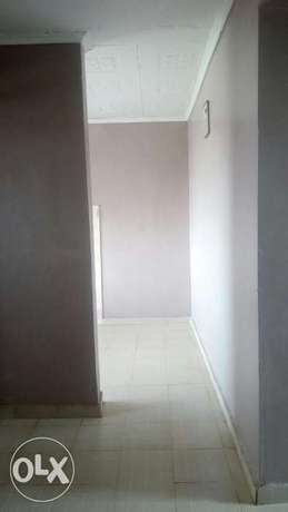 One Bedroom Apartments To Let In Ruaka Ruaka - image 6