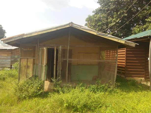 For Sale: Office Shop at kwara Polytechnic Ilorin West - image 4