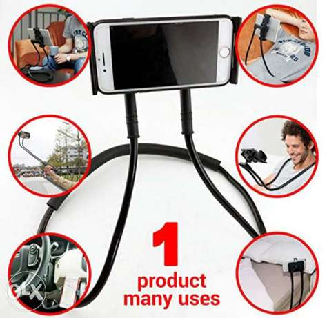 Mobile phone stand f delivery all over lebanon توصيل الى كافة المناطق