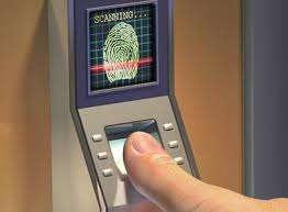 Access control systems Johannesburg - image 2