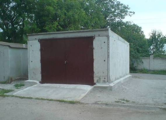 Купить гараж кременчуг молодежный построить гараж 6 на 6