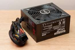 Power Supply Wanted (must have pins for Graphics card)