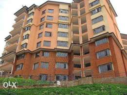 Chelsea park apartments to let Westlands