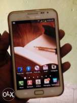 Samsung Galaxy Note N7000 (16gb)