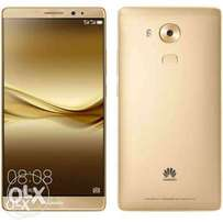 Buy or swap ur i6 or s6 for huawei mate 8 64 gig