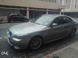 525i non runner electric problem only asking 45k negotiable