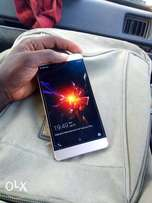 New INFINIX NOTE 3 pro 4G LTE 6inch display