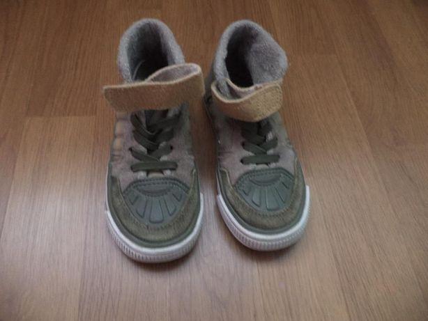 olx trampki adidas dla dzieci elblag