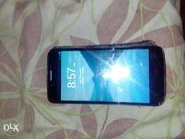 Tecno phantom f7