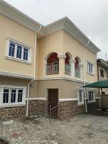 Four bedroom duplex For Sale