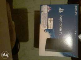 Sony playstation tv for sale