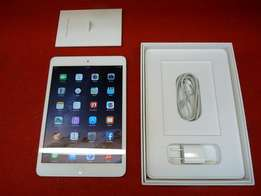 Brand New iPad Mini 1 16GB at 31,800/= 1 Year Warranty - Shop