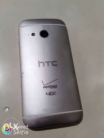 HTC Verizon for sale at a give away price Port-Harcourt - image 4