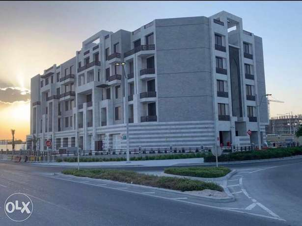 1 & 2BHK In Lusail