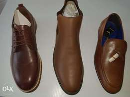 Quality shoes for sale