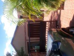 House to rent in Lesedi Park
