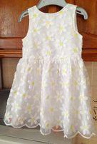 Сукнь - Одяг для дівчаток в Стрий - OLX.ua ee34f8febd134