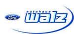 Autohaus Walz GmbH