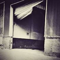 Industrial doors garage doors services.manufactures emergency repairs.