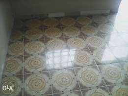 2 bedroom house to let in Ongata Rongai at Nkoroi area
