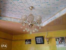 3 bedroomed bungalow for sale in kahawa wendani at 4.5m