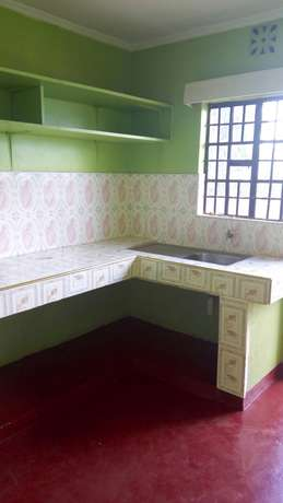 Two bedroom apartments for rent in Lower Kabete at Kshs 15,000 p.m Lower Kabete - image 6