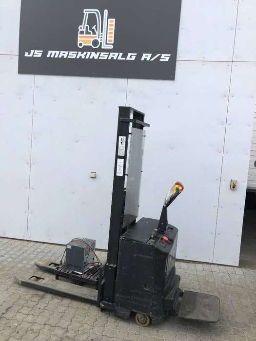 Power Stacker Cld1032l