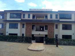 2 bedroom apartment to let in Migaa Estate Off Kiambu road