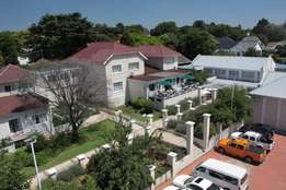 Bachelor units available in Randburg