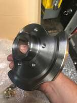 mazda rotary counter weights brand new