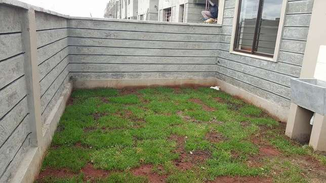 4 & 5 bedroom houses for sale in Syokimau City Centre - image 5