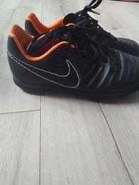 27071c32 Buty Nike Męskie - Buty w Bydgoszcz - OLX.pl