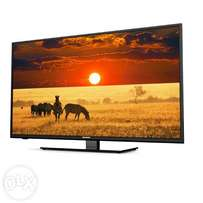 32 inch Samsung Digital led TV From my shop in CBD. delivery accepted