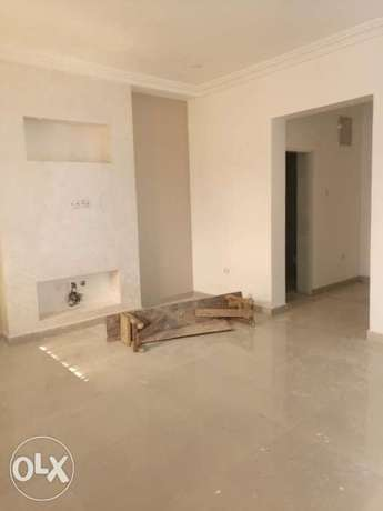 Brand new one bedroom serviced apartments. To let Abuja - image 7