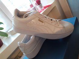 Puma buty sportowe rozmiar 39 Wrząsowice • OLX.pl