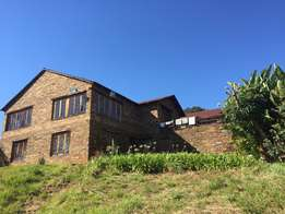35Ha Prime Property for sale 1km outside Lydenburg