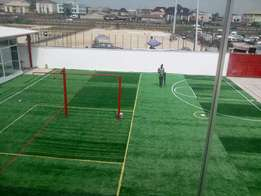 artificial grass sales and installation