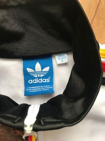 bluza adidas made in italy