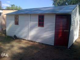 wendy/Zozo house for sale