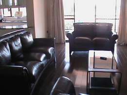 Fully Furnished 3 Bedroom Apartment To Let in Westlands