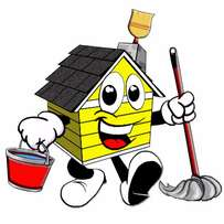 M & K Cleaning Service