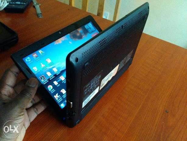 Acer Aspire one d270 notebook laptop Mbale - image 4
