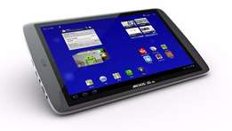 Archos Android Tablet