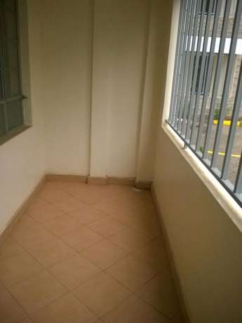 Triffany Consultants; Spacious 2 bdrm all ensuite to let in Ngong rd Lavington - image 7