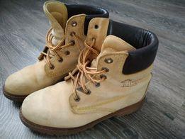 Panama Jack - Женская обувь - OLX.ua 011b195a8ba